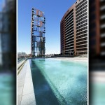 exclusive-apartments-near-e-5-highway-in-istanbul-004.jpg