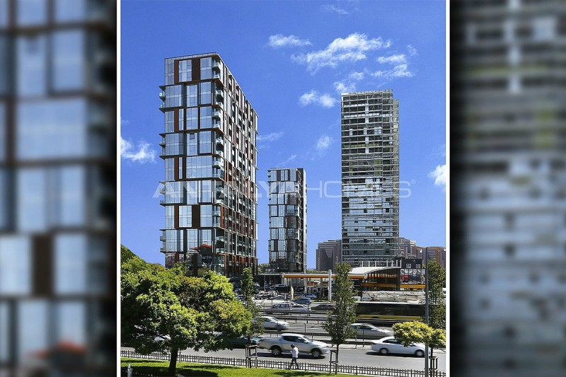 exclusive-apartments-near-e-5-highway-in-istanbul-005.jpg