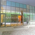 exclusive-apartments-near-e-5-highway-in-istanbul-006.jpg