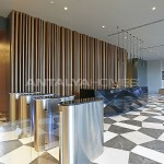 exclusive-apartments-near-e-5-highway-in-istanbul-008.jpg