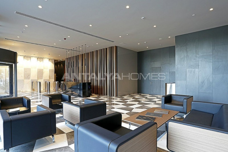 exclusive-apartments-near-e-5-highway-in-istanbul-009.jpg