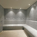 exclusive-apartments-near-e-5-highway-in-istanbul-012.jpg
