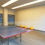 exclusive-apartments-near-e-5-highway-in-istanbul-013.jpg