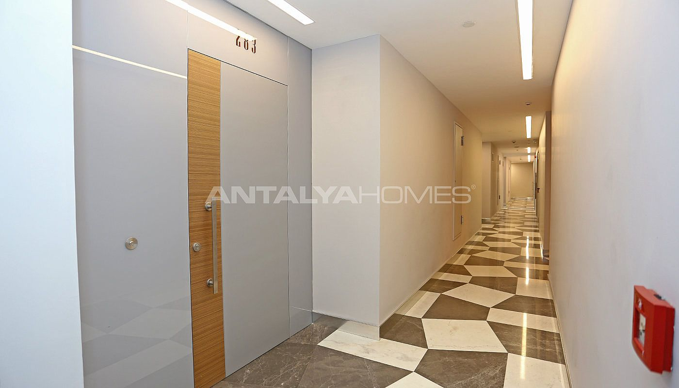 exclusive-apartments-near-e-5-highway-in-istanbul-020.jpg