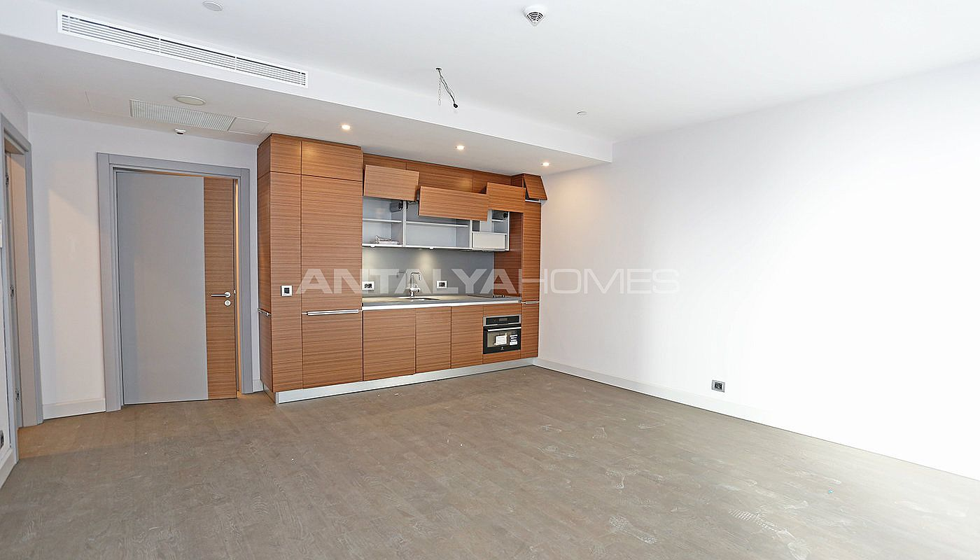 exclusive-apartments-near-e-5-highway-in-istanbul-interior-002.jpg