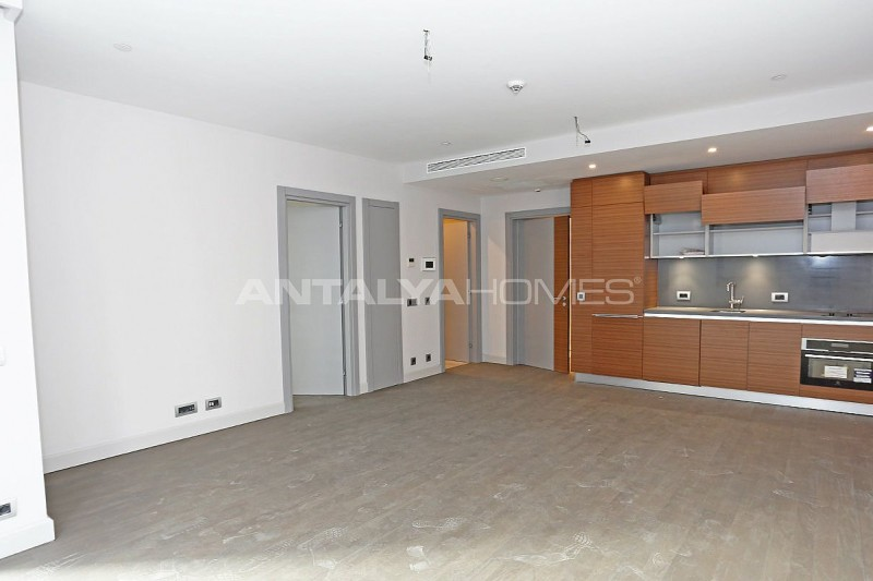 exclusive-apartments-near-e-5-highway-in-istanbul-interior-003.jpg