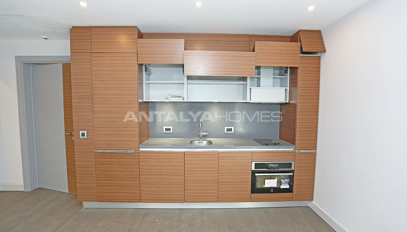exclusive-apartments-near-e-5-highway-in-istanbul-interior-004.jpg