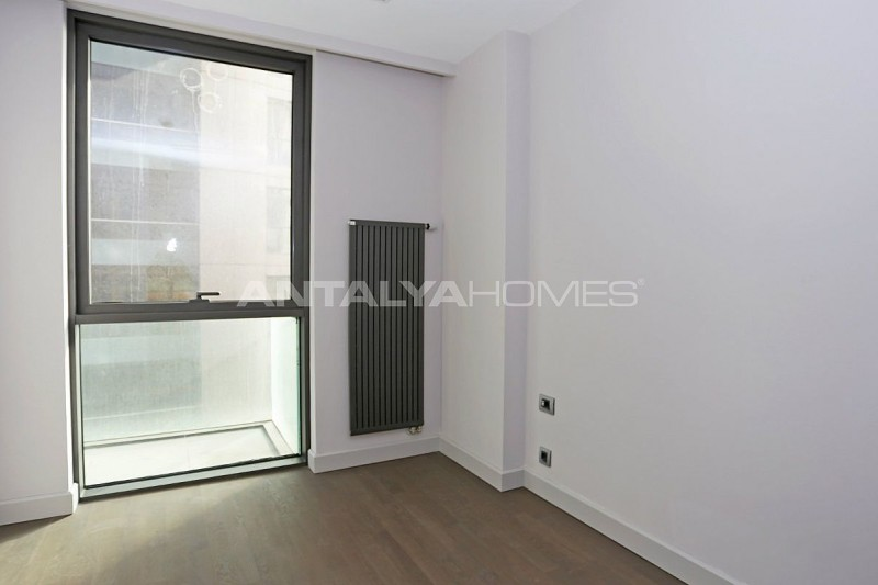 exclusive-apartments-near-e-5-highway-in-istanbul-interior-005.jpg