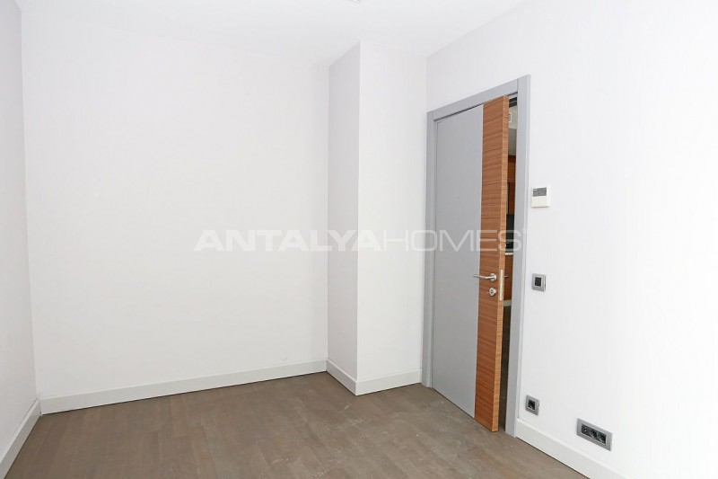 exclusive-apartments-near-e-5-highway-in-istanbul-interior-006.jpg