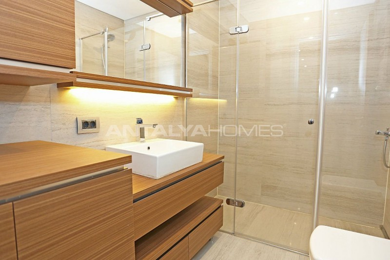exclusive-apartments-near-e-5-highway-in-istanbul-interior-007.jpg