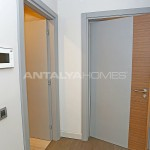 exclusive-apartments-near-e-5-highway-in-istanbul-interior-008.jpg
