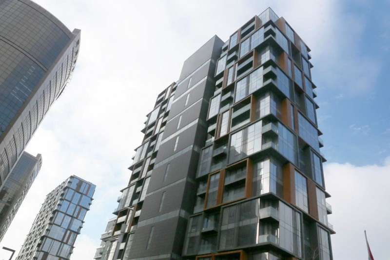 exclusive-apartments-near-e-5-highway-in-istanbul-main.jpg