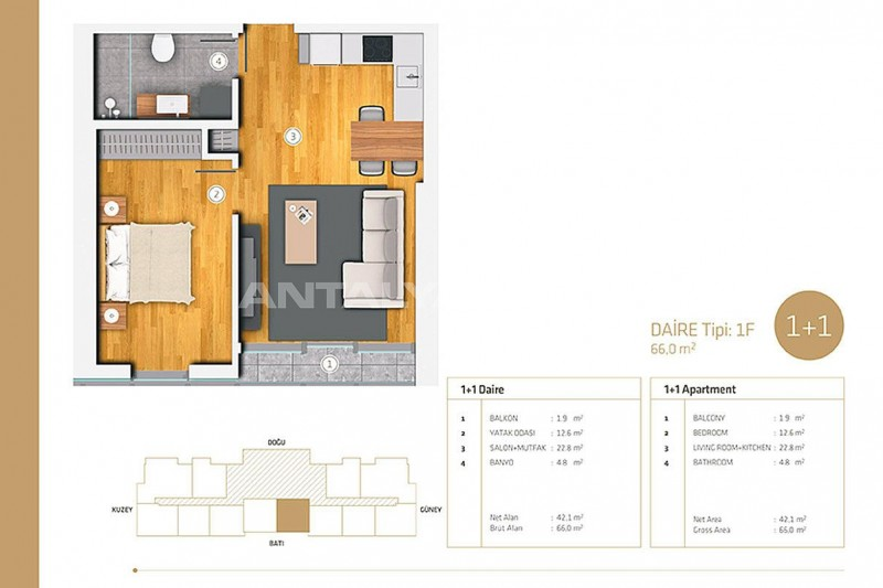 exclusive-apartments-near-e-5-highway-in-istanbul-plan-003.jpg