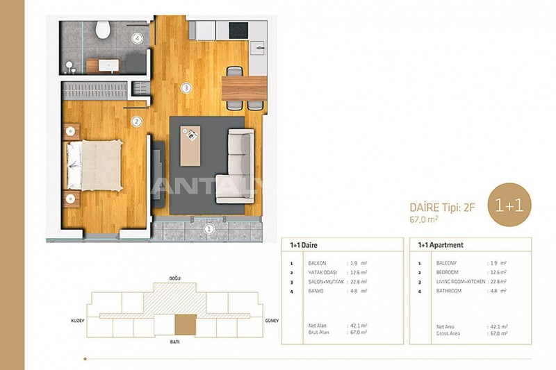 exclusive-apartments-near-e-5-highway-in-istanbul-plan-004.jpg