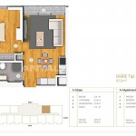 exclusive-apartments-near-e-5-highway-in-istanbul-plan-005.jpg