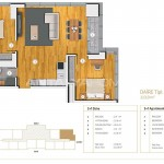 exclusive-apartments-near-e-5-highway-in-istanbul-plan-008.jpg