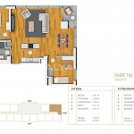 exclusive-apartments-near-e-5-highway-in-istanbul-plan-009.jpg