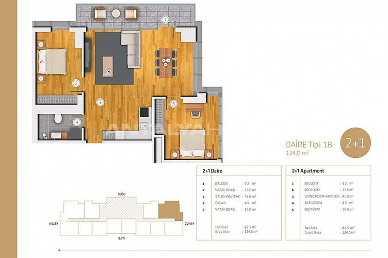 exclusive-apartments-near-e-5-highway-in-istanbul-plan-010.jpg