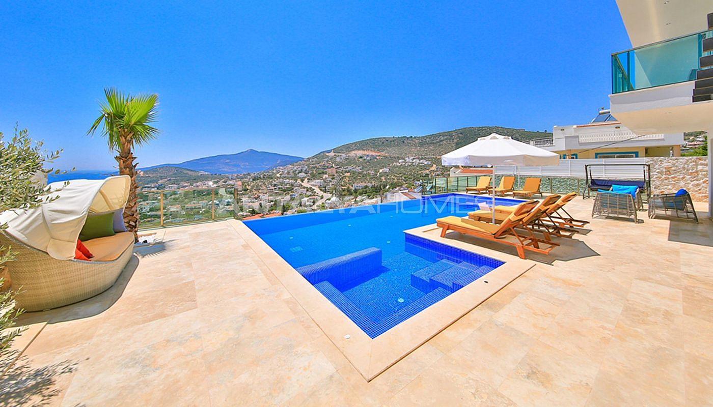 fully-furnished-villa-with-2-swimming-pools-in-kalkan-001.jpg