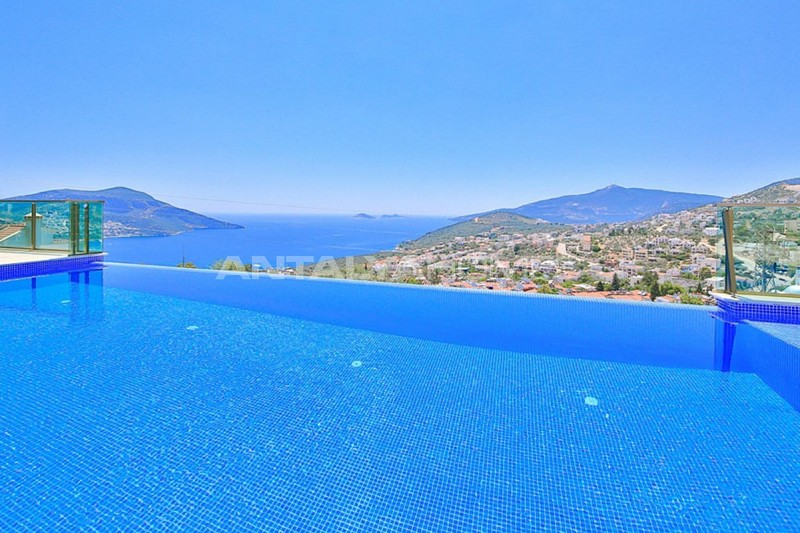 fully-furnished-villa-with-2-swimming-pools-in-kalkan-003.jpg
