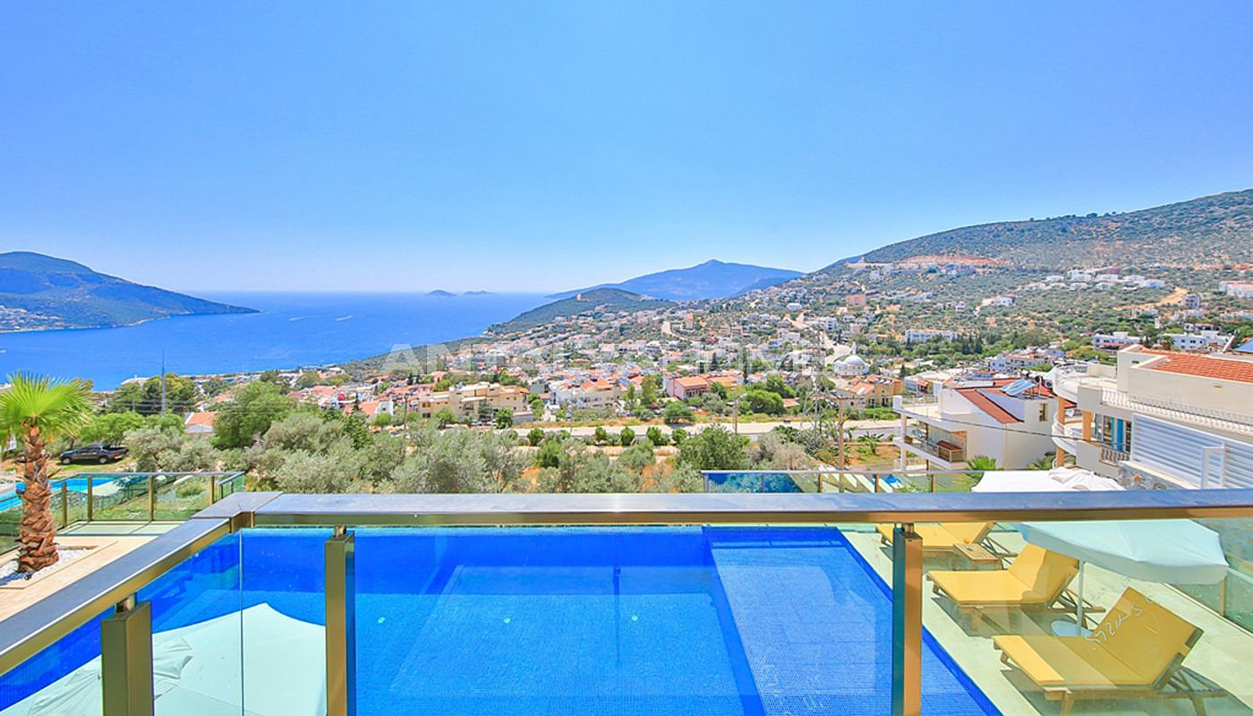 fully-furnished-villa-with-2-swimming-pools-in-kalkan-009.jpg