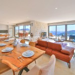 fully-furnished-villa-with-2-swimming-pools-in-kalkan-interior-001.jpg