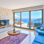 fully-furnished-villa-with-2-swimming-pools-in-kalkan-interior-002.jpg