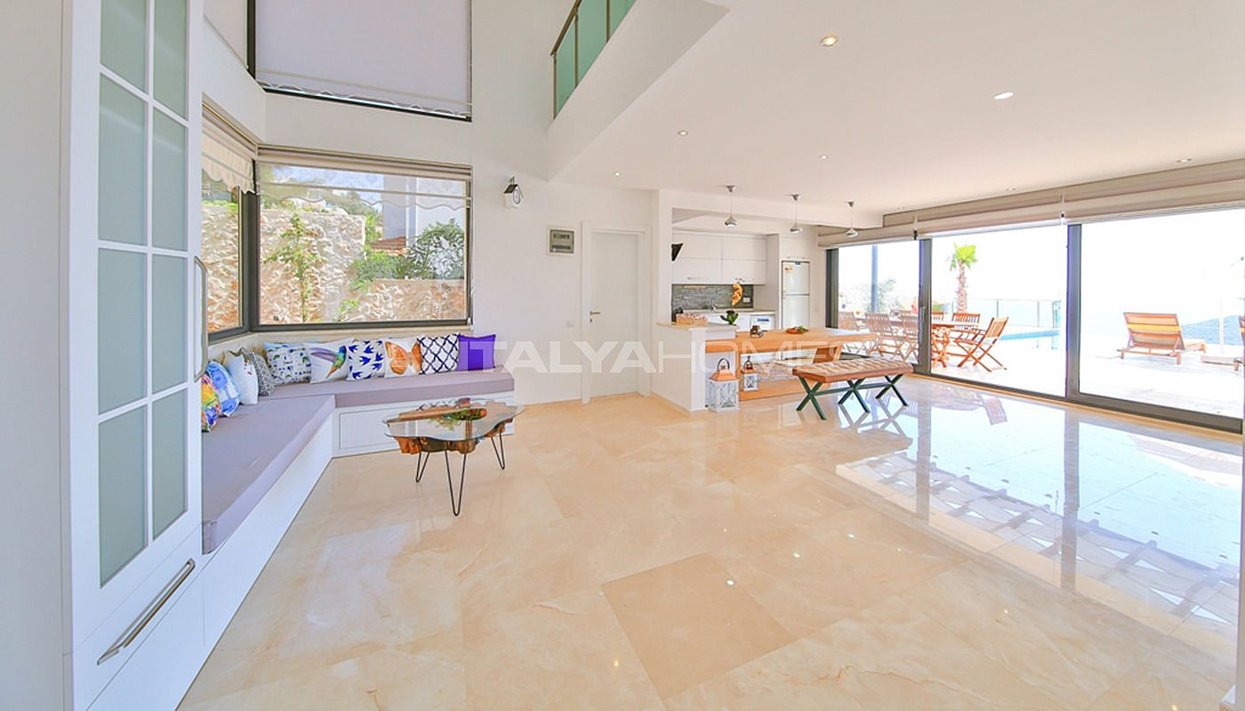 fully-furnished-villa-with-2-swimming-pools-in-kalkan-interior-006.jpg