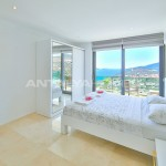 fully-furnished-villa-with-2-swimming-pools-in-kalkan-interior-011.jpg