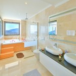 fully-furnished-villa-with-2-swimming-pools-in-kalkan-interior-013.jpg