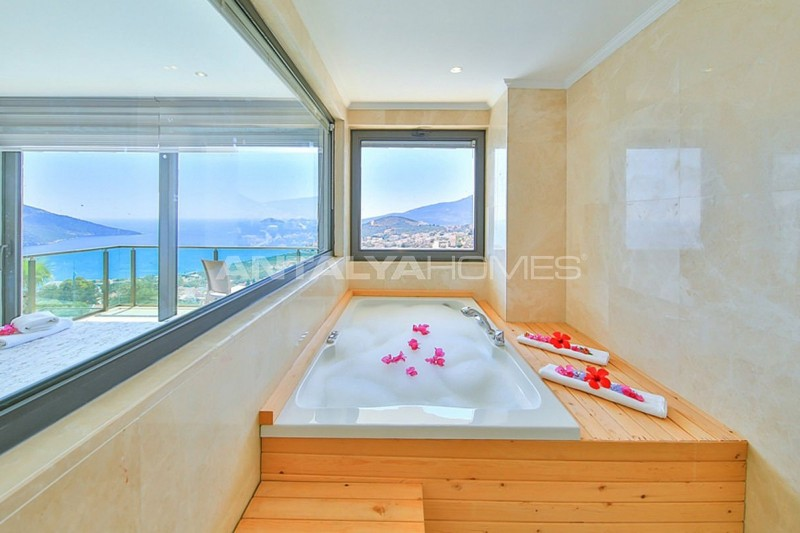 fully-furnished-villa-with-2-swimming-pools-in-kalkan-interior-014.jpg