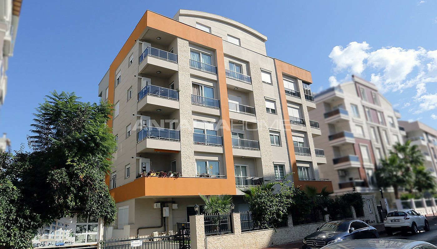 furnished-apartment-with-natural-gas-system-in-lara-002.jpg