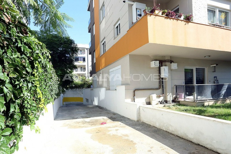 furnished-apartment-with-natural-gas-system-in-lara-003.jpg