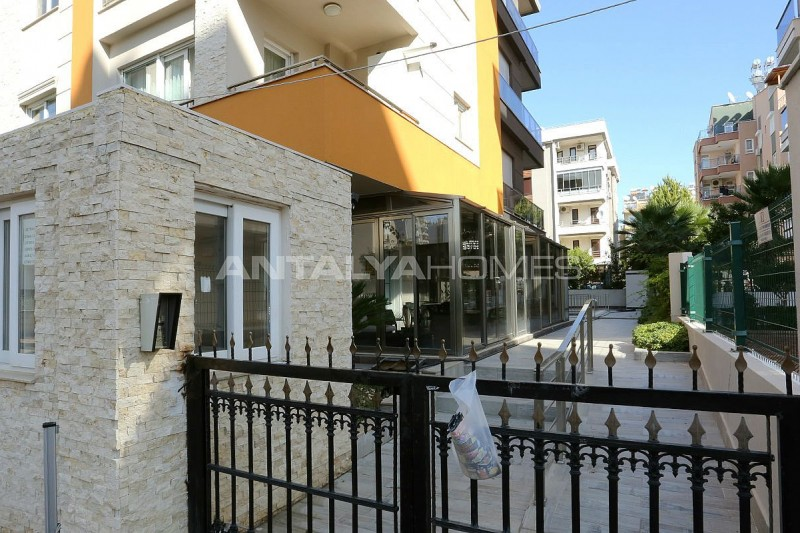 furnished-apartment-with-natural-gas-system-in-lara-004.jpg