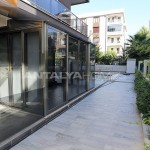 furnished-apartment-with-natural-gas-system-in-lara-005.jpg
