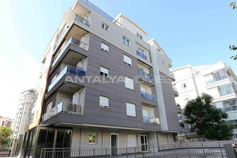 furnished-apartment-with-natural-gas-system-in-lara-006.jpg