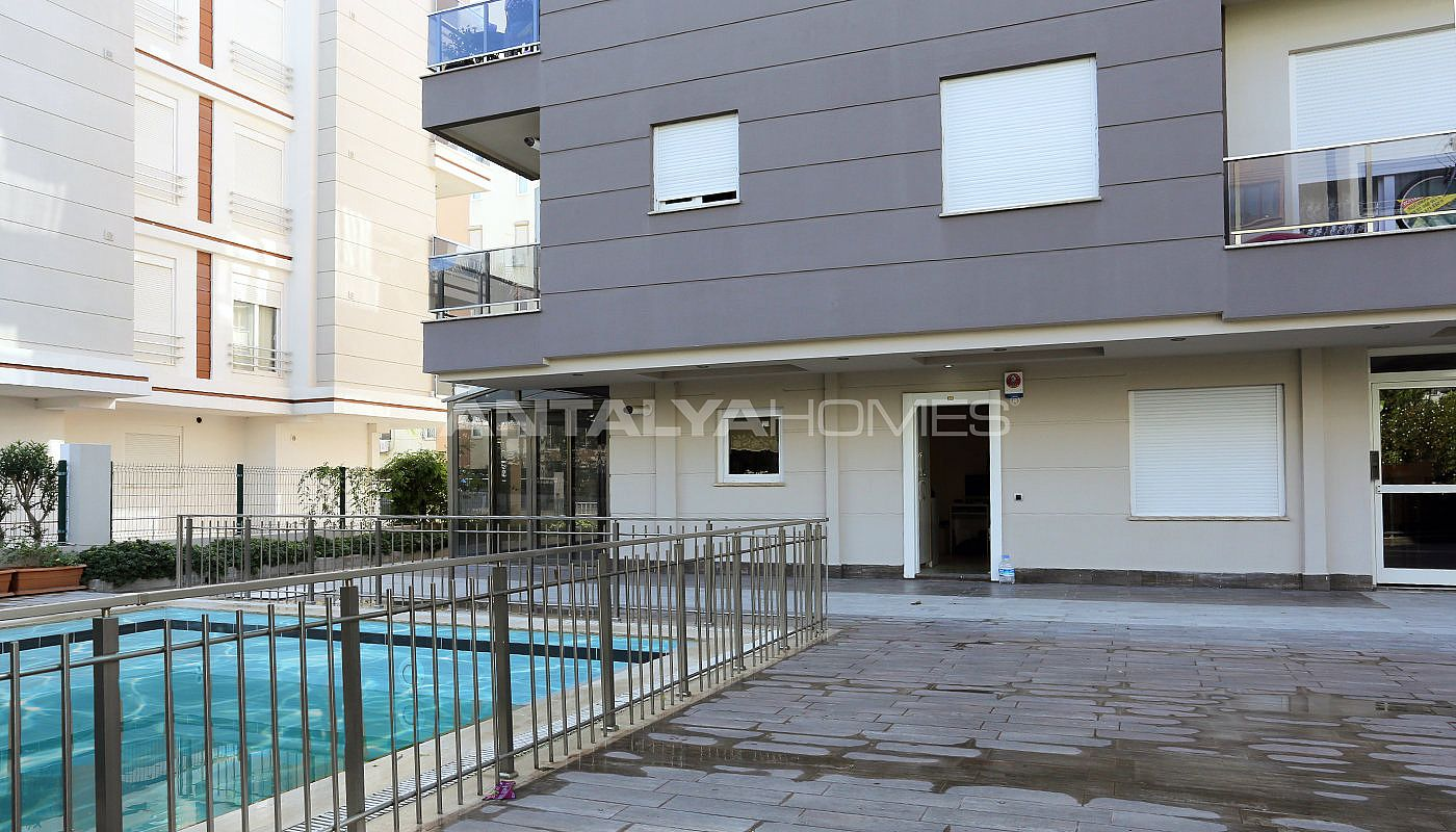 furnished-apartment-with-natural-gas-system-in-lara-007.jpg