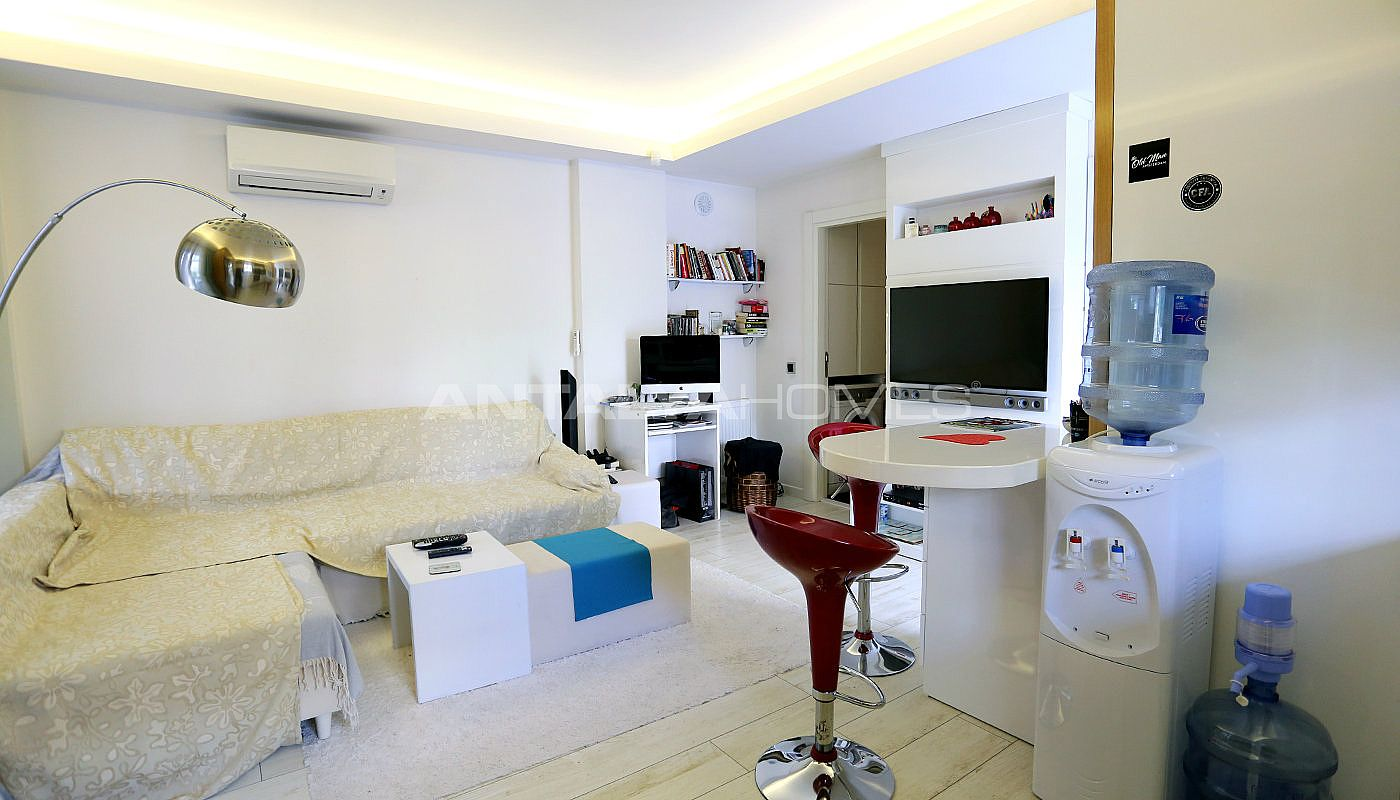 furnished-apartment-with-natural-gas-system-in-lara-interior-003.jpg