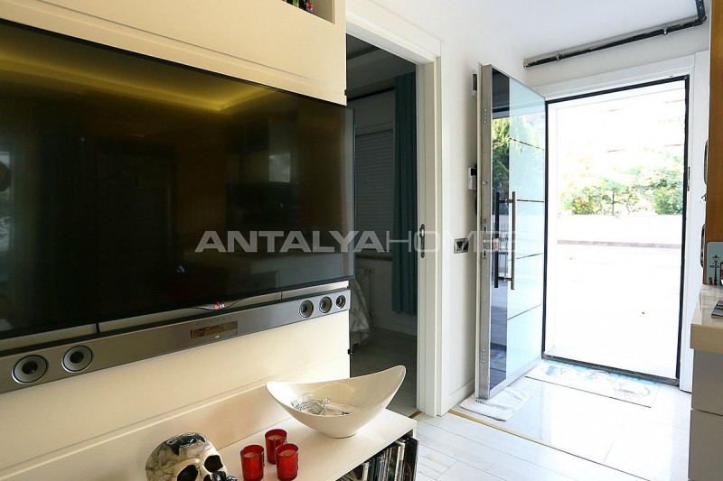 furnished-apartment-with-natural-gas-system-in-lara-interior-005.jpg