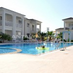 furnished-apartments-in-the-residential-complex-in-kemer-001.jpg