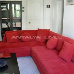 furnished-apartments-in-the-residential-complex-in-kemer-interior-001.jpg