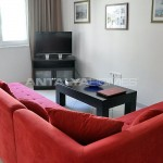 furnished-apartments-in-the-residential-complex-in-kemer-interior-002.jpg
