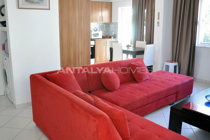 furnished-apartments-in-the-residential-complex-in-kemer-interior-003.jpg