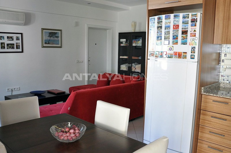 furnished-apartments-in-the-residential-complex-in-kemer-interior-007.jpg