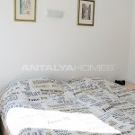furnished-apartments-in-the-residential-complex-in-kemer-interior-009.jpg