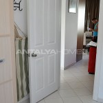 furnished-apartments-in-the-residential-complex-in-kemer-interior-012.jpg