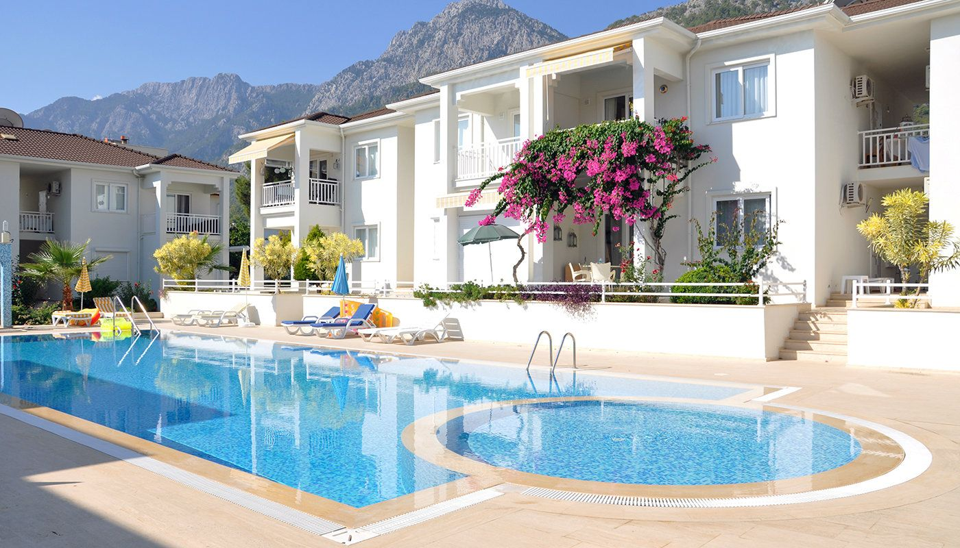 furnished-apartments-in-the-residential-complex-in-kemer-main.jpg