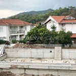 gorgeous-mountain-view-apartments-in-kemer-camyuva-construction-002.jpg