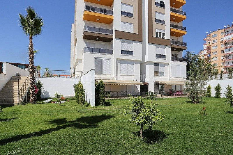 key-ready-antalya-apartments-in-kepez-with-separate-kitchen-001.jpg
