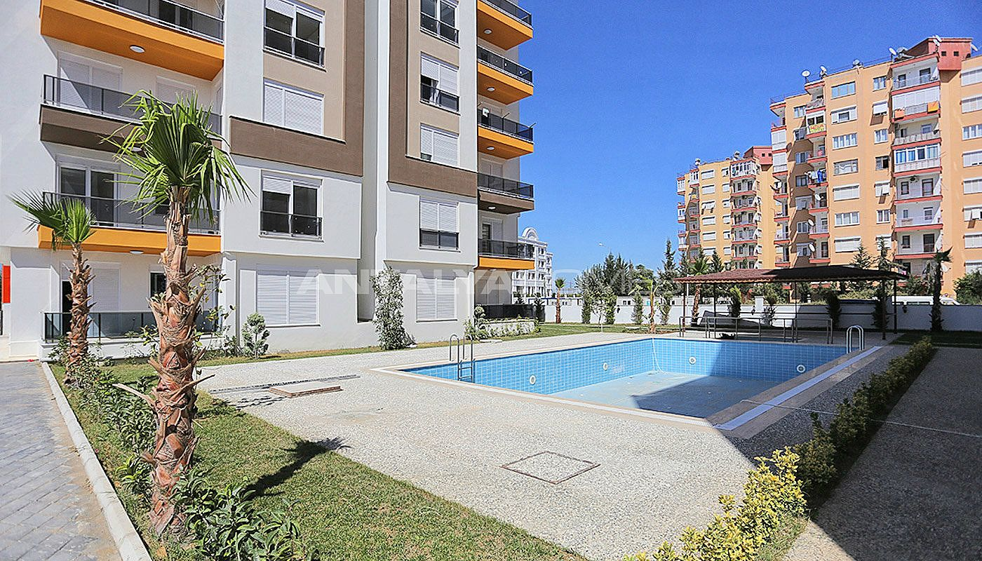 key-ready-antalya-apartments-in-kepez-with-separate-kitchen-002.jpg